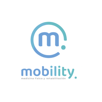 Logo Mobility 7_8