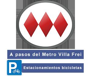 metro copia